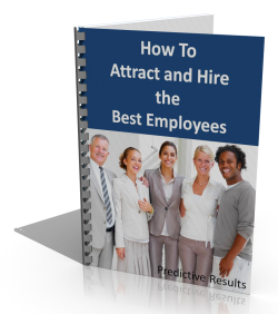 Attract and Hire the Best Employees